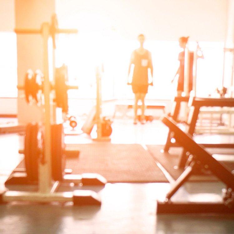 19 Consejos Para Hacer Tu rutina En El Gym Más Efectiva   La Guía de las Vitaminas