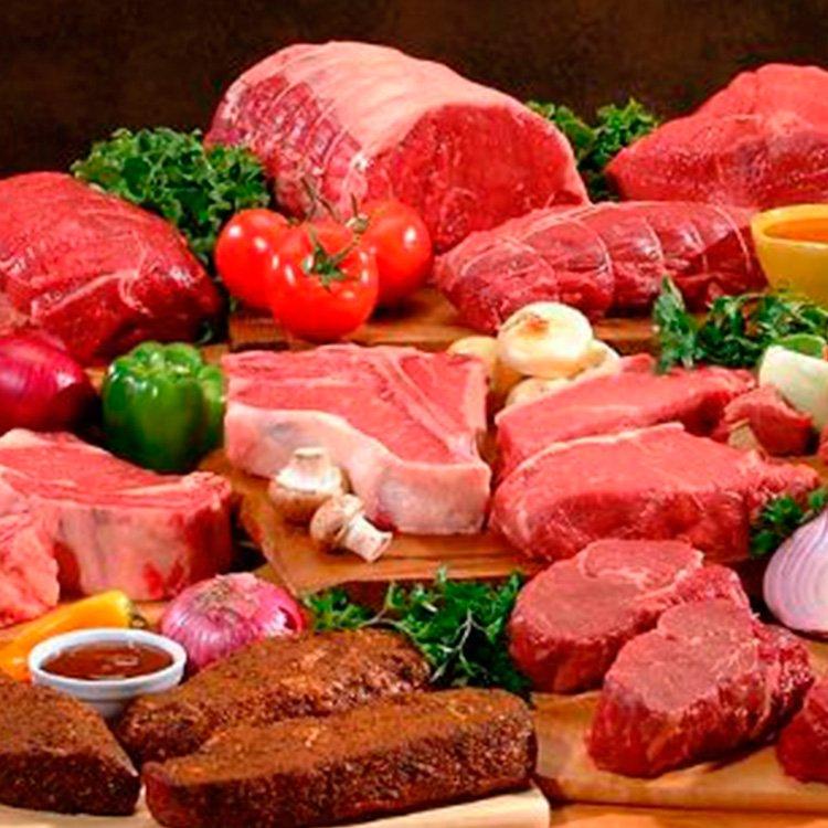 Cómo Hacer Ejercicio Si Estás Haciendo La Dieta Cetogénica   [Guía Definitiva]   La Guía de las Vitaminas