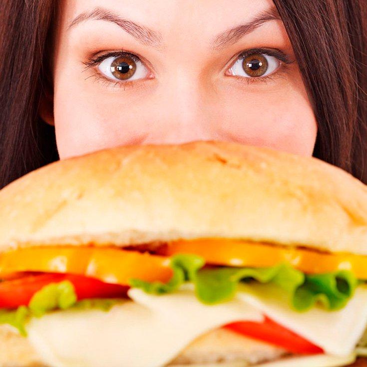 Las 14 Mejores Formas De Aumentar el Apetito Sin Sufrir Indigestión   La Guía de las Vitaminas