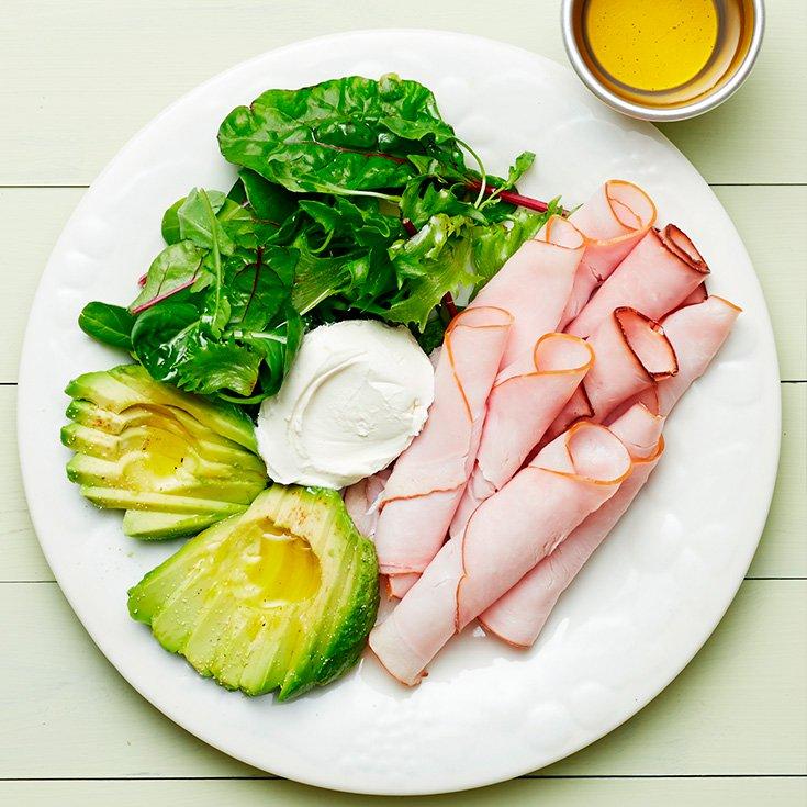 Los Mejores Beneficios De Hacer Dieta Cetogénica Para Deportistas   La Guía de las Vitaminas