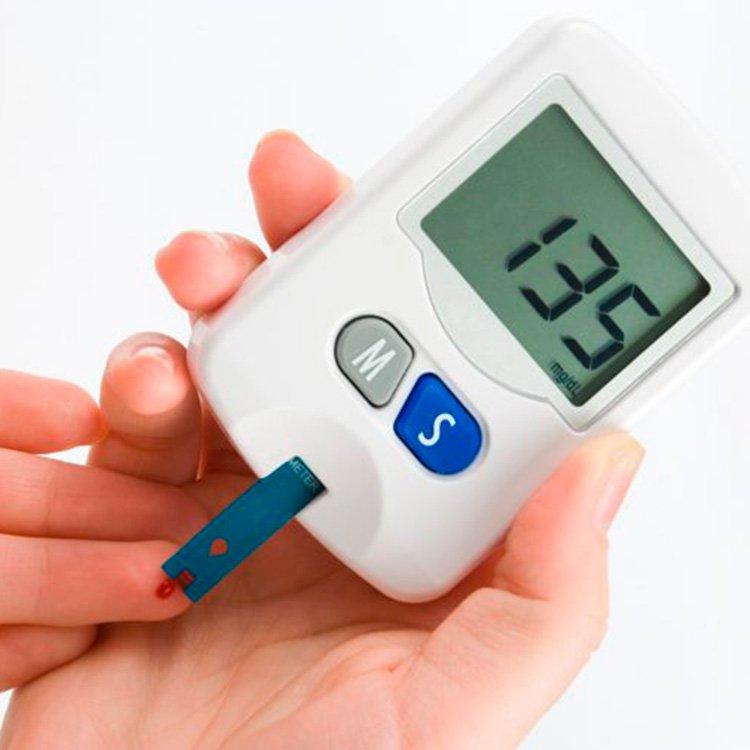 7 Principios Para Tener Excelentes Cuidados de la Diabetes   La Guía de las Vitaminas