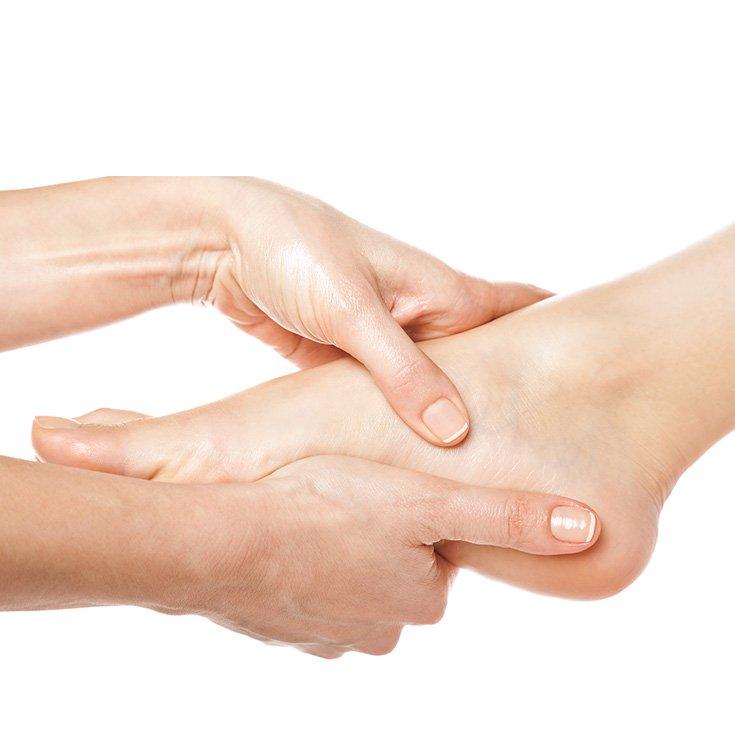 Complicaciones del Pie Diabético Y Como Prevenirlas   La Guía de las Vitaminas