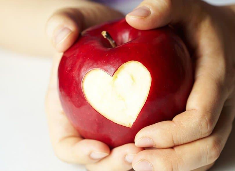 11 Razones Para Tomar 1 Cucharada De Vinagre De Manzana Todos Los Días + Recetas   La Guía de las Vitaminas