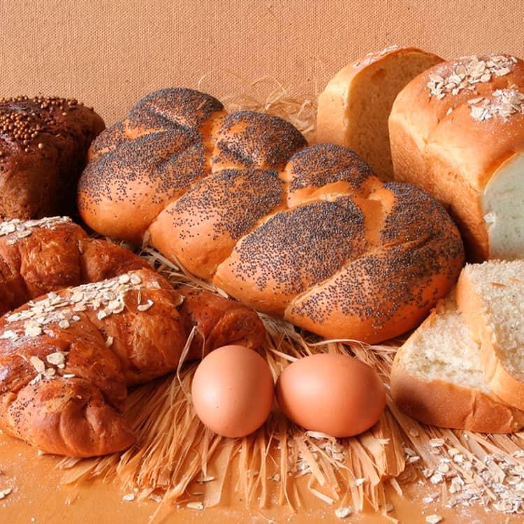 Cómo Contar Los Carbohidratos: La Guía Definitiva   La Guía de las Vitaminas