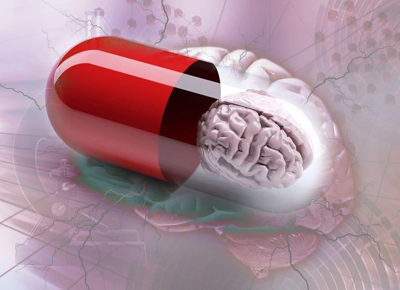 Modafinilo: Para Qué Sirve, Beneficios Y Efectos Secundarios   La Guía de las Vitaminas