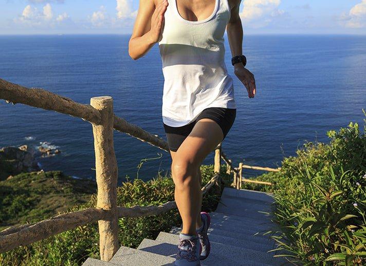 Actividad Física: Qué Es Y Porqué Es Tan Importante Para Tu Salud   La Guía de las Vitaminas
