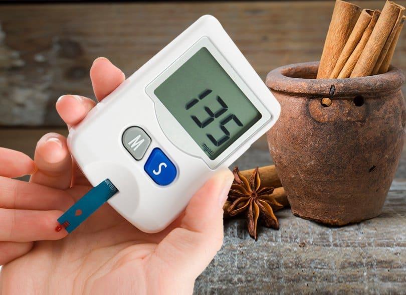 ¿La Canela Te Ayuda Para La Diabetes o Es Una Mentira?   La Guía de las Vitaminas