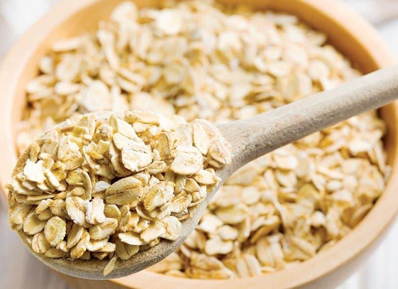 Salvado De Trigo: Para Qué Sirve, Beneficios Y Es Bueno O Malo Para Tu Salud   La Guía de las Vitaminas