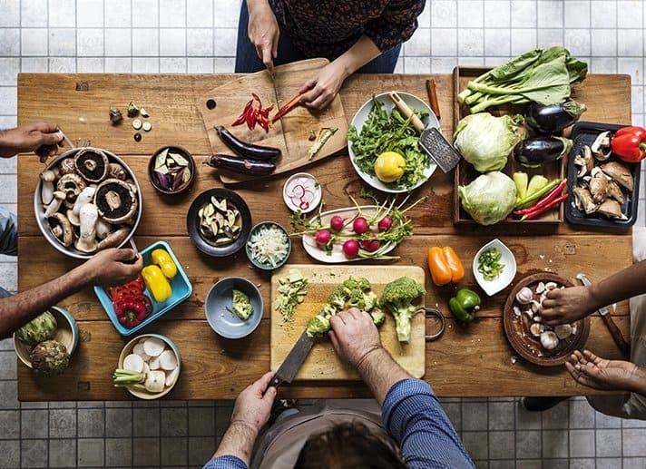 Dieta Cetogénica Para Veganos: Guía Paso A Paso   La Guía de las Vitaminas