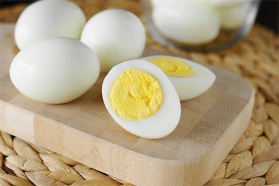 alimentos altos en proteina2