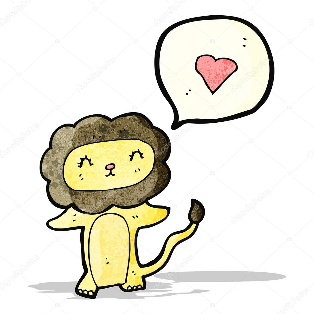 Conheça bem a personalidade de Leão