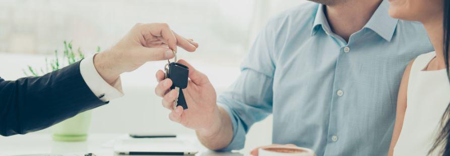 imobiliaria vender casa
