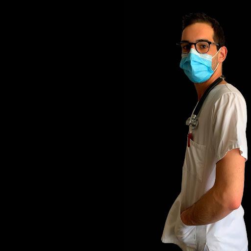 Técnico em Enfermagem. Mercado de vagas no Rio