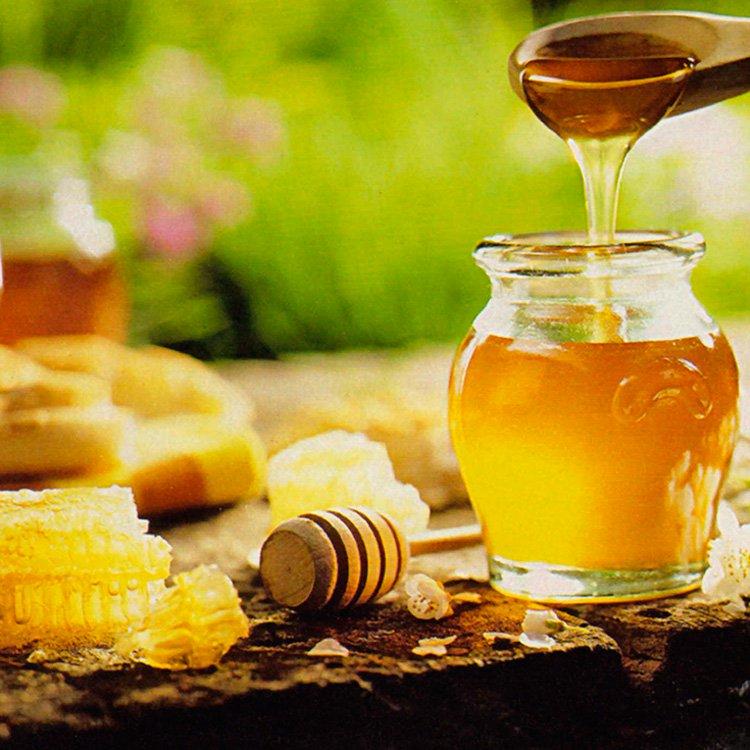 Beneficios Del Agua De Limón Con Miel: ¿Remedio Increíble O Solo Un Mito?   La Guía de las Vitaminas