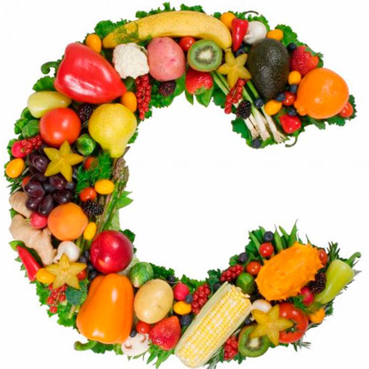 ¿El Exceso De Vitamina C Causa Efectos Secundarios?   La Guía de las Vitaminas
