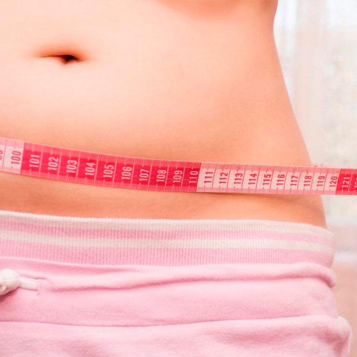 La Mejor Dieta Para Mujeres Para Subir De Peso y Tornear Tus Piernas   La Guía de las Vitaminas