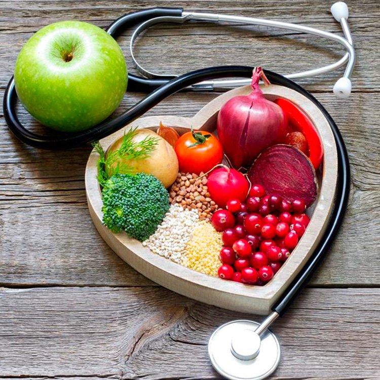 Los 7 Mejores Remedios Caseros Para Bajar El Colesterol Alto ¡100% Naturales!   La Guía de las Vitaminas