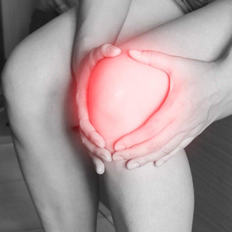 Inflamación: Qué Es, Causas, Síntomas Y Tratamientos   La Guía de las Vitaminas