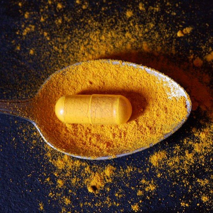 ¿Para Qué Sirve La Cúrcuma? + 12 Usos Prácticos   La Guía de las Vitaminas