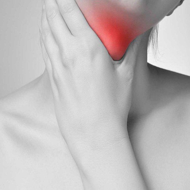 Consecuencias Del Hipotiroidismo: Cabello Delgado, Infartos Cardiacos Y Mucho Más   La Guía de las Vitaminas