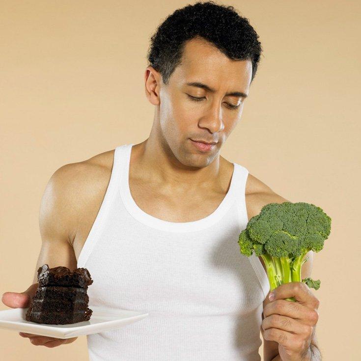 Las Mejores Vitaminas Para Los Hombres   La Guía de las Vitaminas