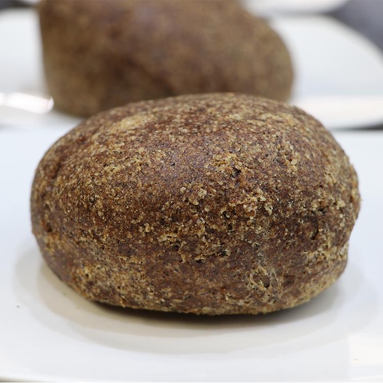 Pan Cetogénico: El Pan Mas Rico y Delicioso Sin Carbohidratos   La Guía de las Vitaminas
