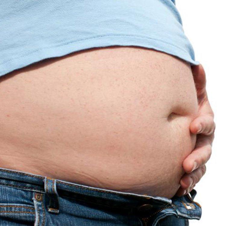 ¿Por Qué Se Inflama El Estómago?: 10 Alimentos Que Causan La Inflamación   La Guía de las Vitaminas