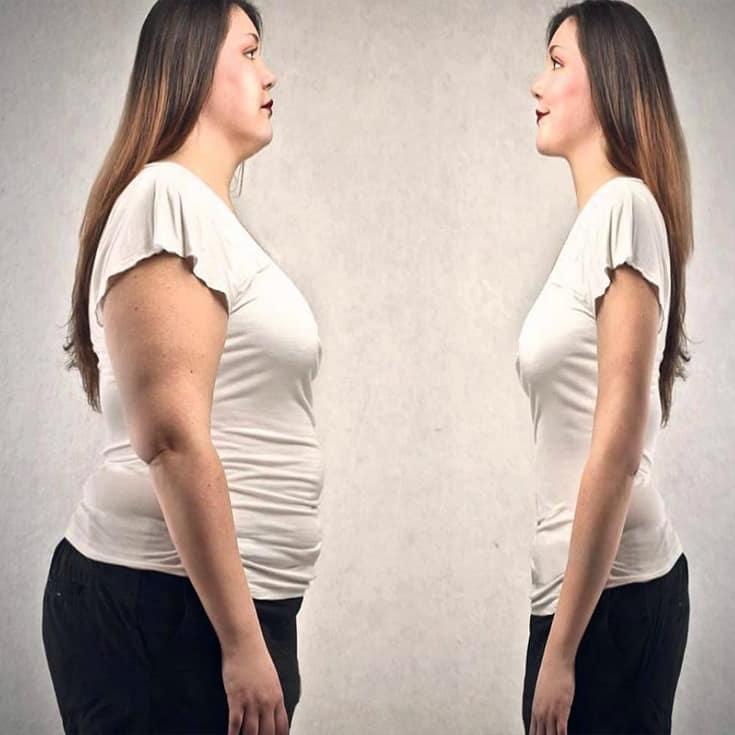 ¿Qué Hormonas Produce La Glándula Tiroides?   La Guía de las Vitaminas