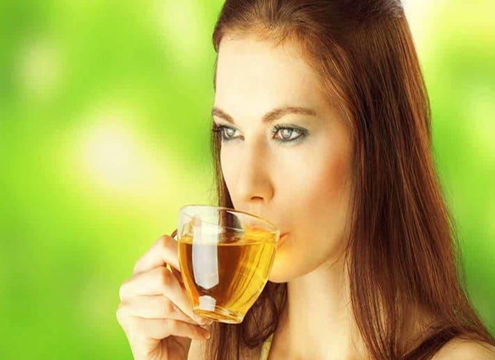 Detox De Vinagre De Manzana: ¿Funciona?, Cómo Prepararlo Y Efectos Secundarios   La Guía de las Vitaminas