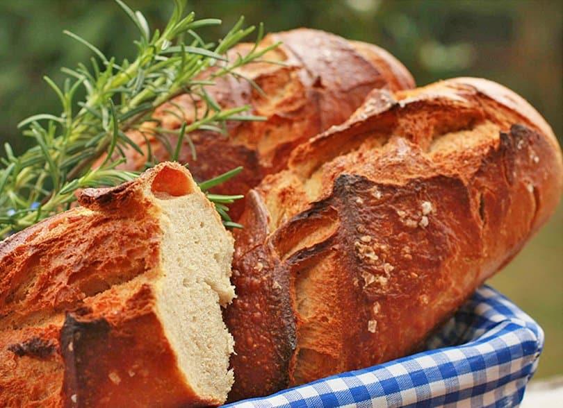 20 Alimentos Ricos En Fructosa Que Debes Evitar   La Guía de las Vitaminas