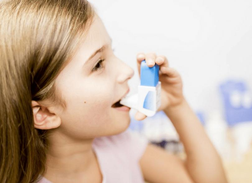 Ambroxol Con Salbutamol: Para Qué Sirve, Efectos Secundarios, Beneficios Y Dosis   La Guía de las Vitaminas