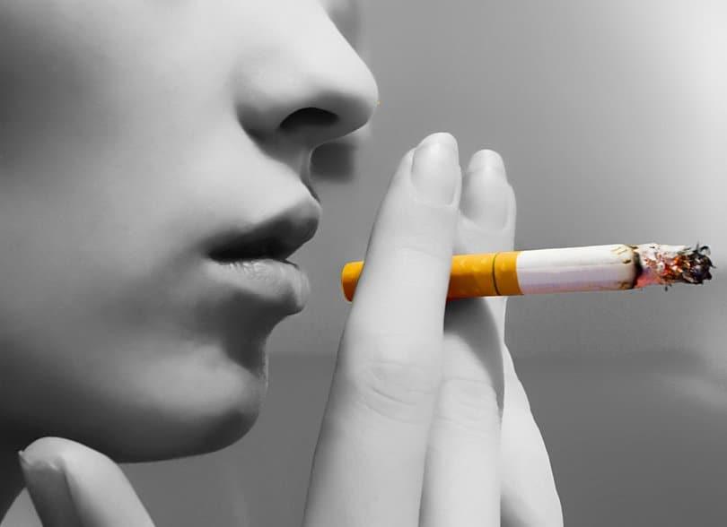 10 Efectos Dañinos Del Tabaco En Tu Salud   La Guía de las Vitaminas