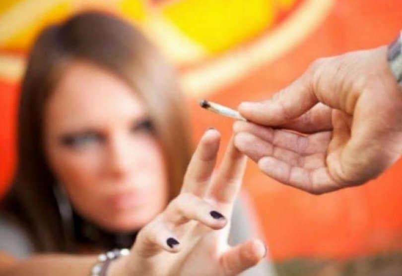 11 Causas Reales De La Drogadicción En Los Adolescentes   La Guía de las Vitaminas