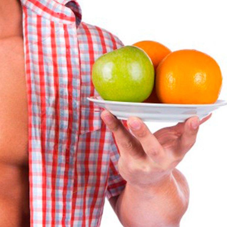 ¿Desayunar Antes O Después De Hacer Ejercicio?   La Guía de las Vitaminas